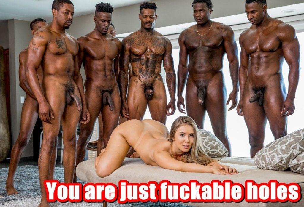 Black Sexual Supremacy - image Black-Sexual-Supremacy-3-1024x699 on https://blackcockcult.com