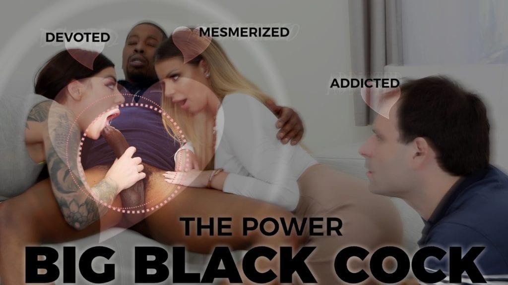 Black Sexual Supremacy - image Black-Sexual-Supremacy-6-1024x576 on https://blackcockcult.com