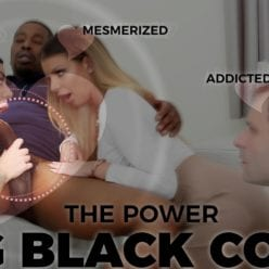 Training Instruments - image Black-Sexual-Supremacy-6-248x248 on https://blackcockcult.com