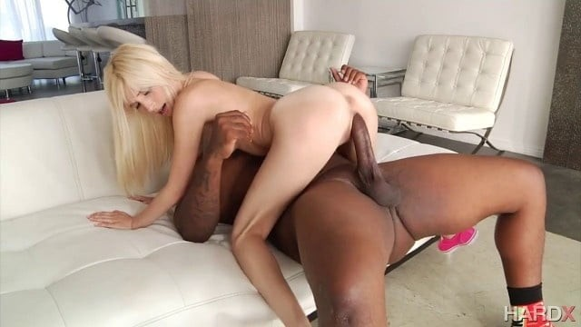 Busted Open By Black Cock - image Busted-Open-By-Black-Cock-8 on https://blackcockcult.com