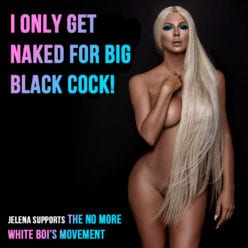 Black Cock Is Everything - image Join-The-Cause-Captions-12-248x248 on https://blackcockcult.com