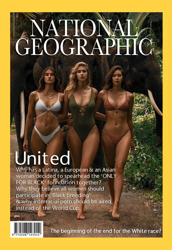 National Geographic Covers - image National-Geographic-Covers-1 on https://blackcockcult.com