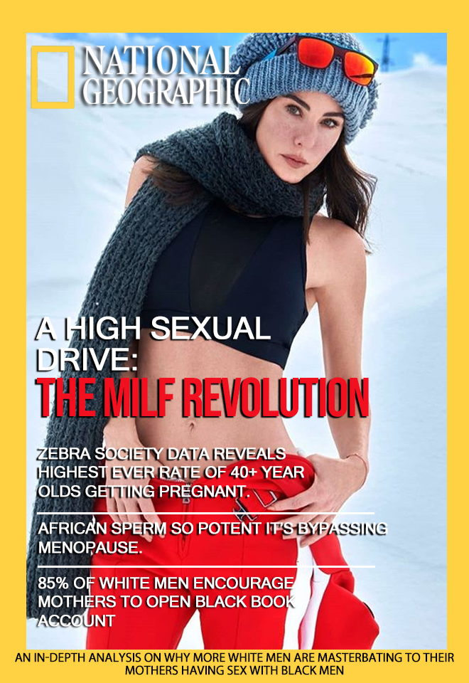 National Geographic Covers - image National-Geographic-Covers-2 on https://blackcockcult.com