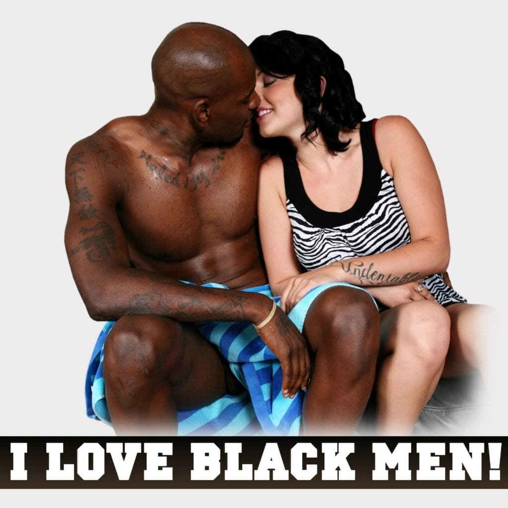 No More White Dick For Her - image No-More-White-Dicks-For-Her-12-1024x1024 on https://blackcockcult.com