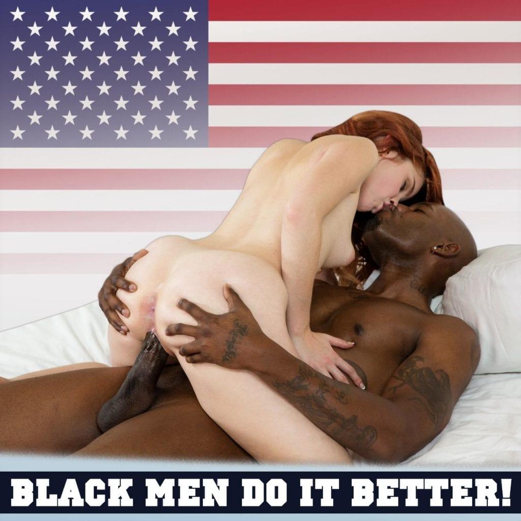 No More White Dick For Her - image No-More-White-Dicks-For-Her-3-1024x1024 on https://blackcockcult.com