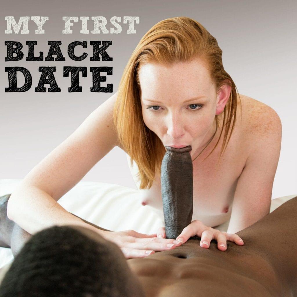 No More White Dick For Her - image No-More-White-Dicks-For-Her-5-1024x1024 on https://blackcockcult.com
