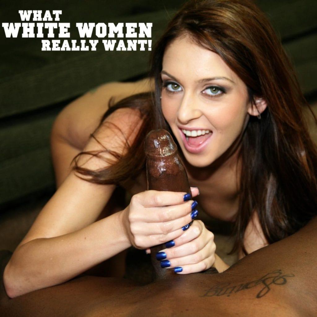 No More White Dick For Her - image No-More-White-Dicks-For-Her-7-1024x1024 on https://blackcockcult.com