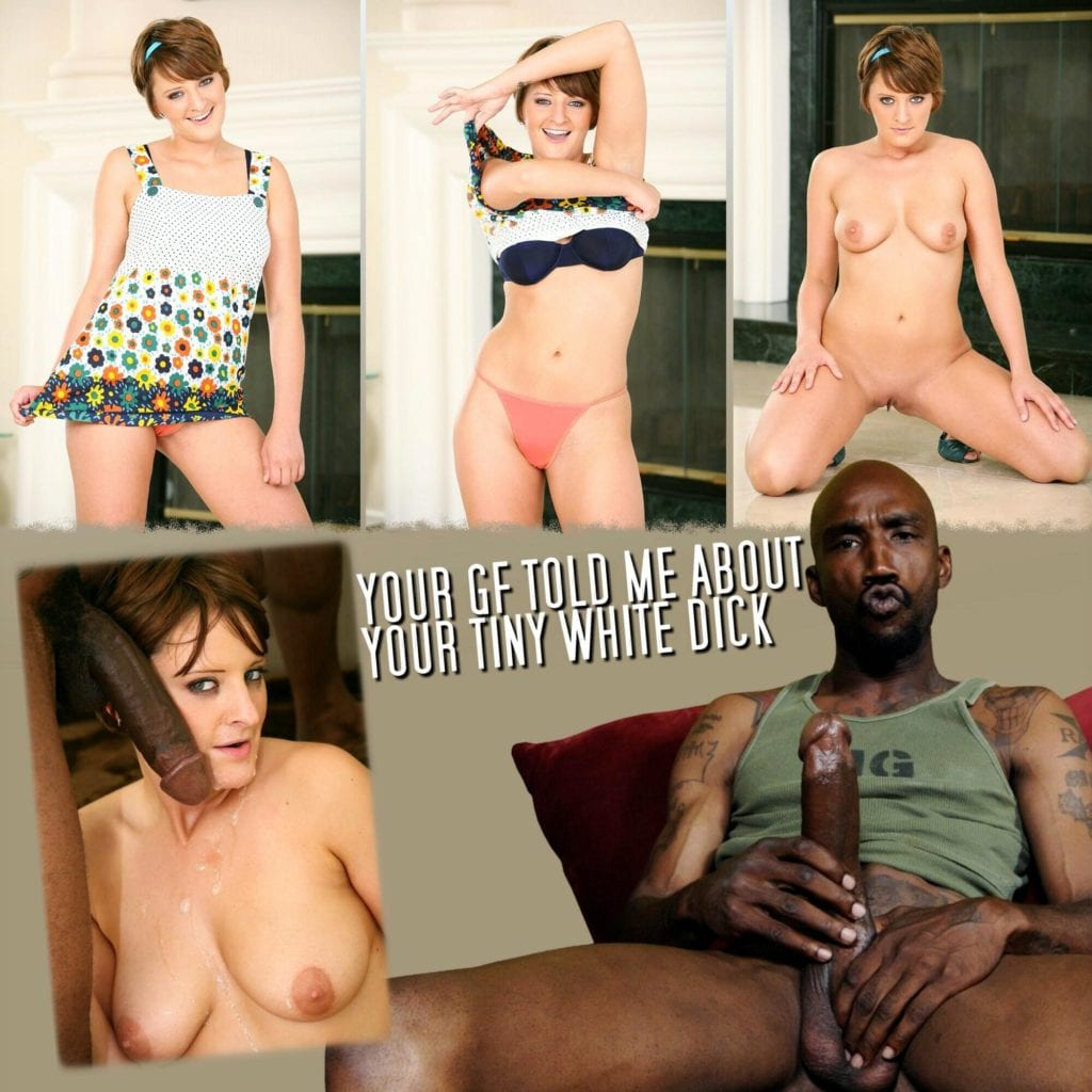 Thick Black Cock: The Ladies Choice - image Thick-Black-Cock-The-Ladies-Choice-1-1024x1024 on https://blackcockcult.com