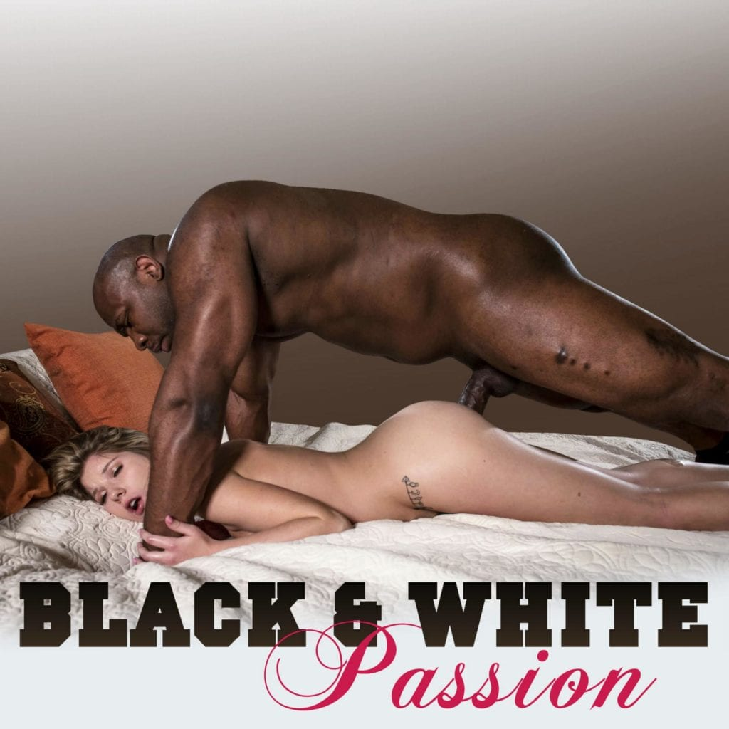 Thick Black Cock: The Ladies Choice - image Thick-Black-Cock-The-Ladies-Choice-3-1024x1024 on https://blackcockcult.com