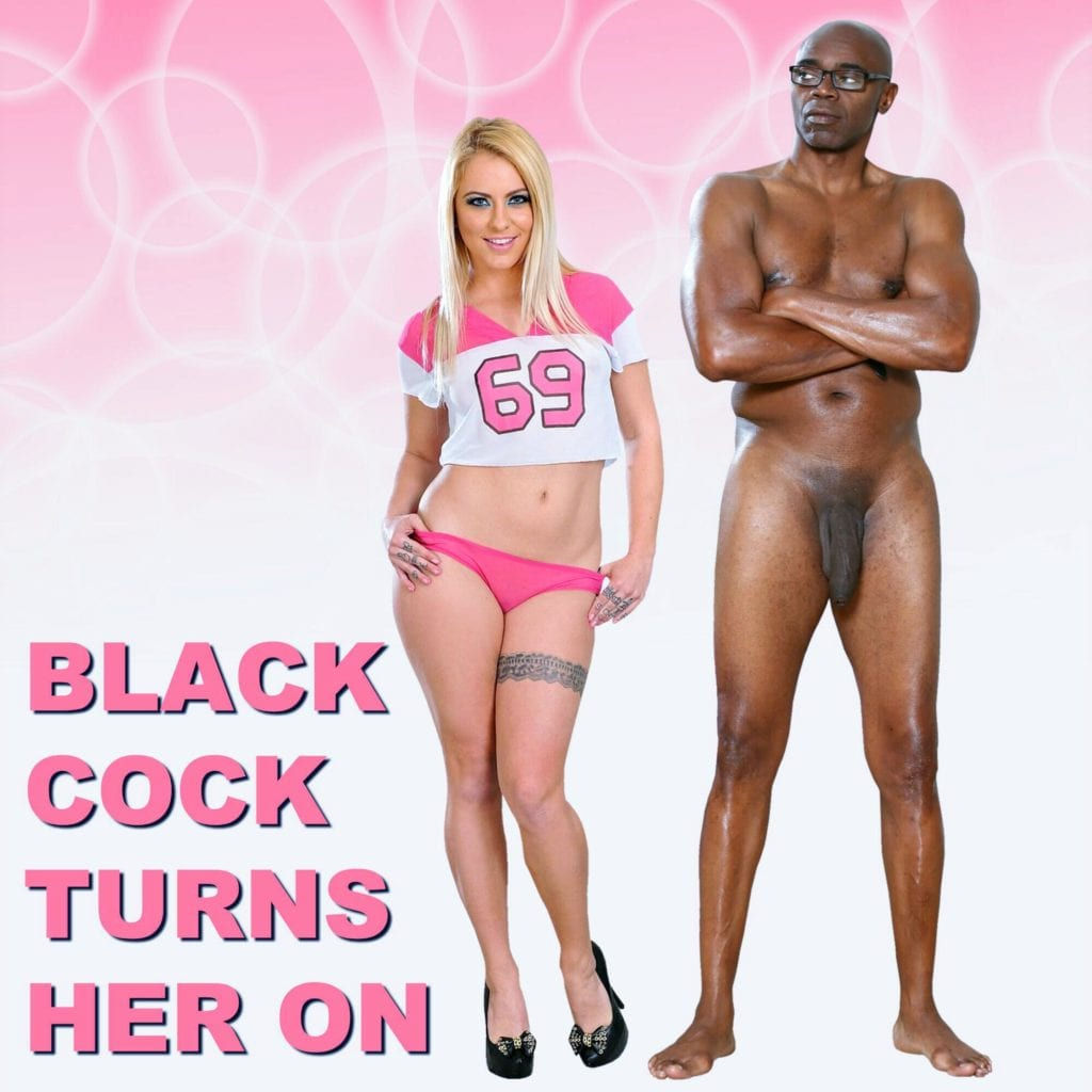 White Girls Want Black Cock - image White-Girls-Want-Black-Cock-12-1024x1024 on https://blackcockcult.com