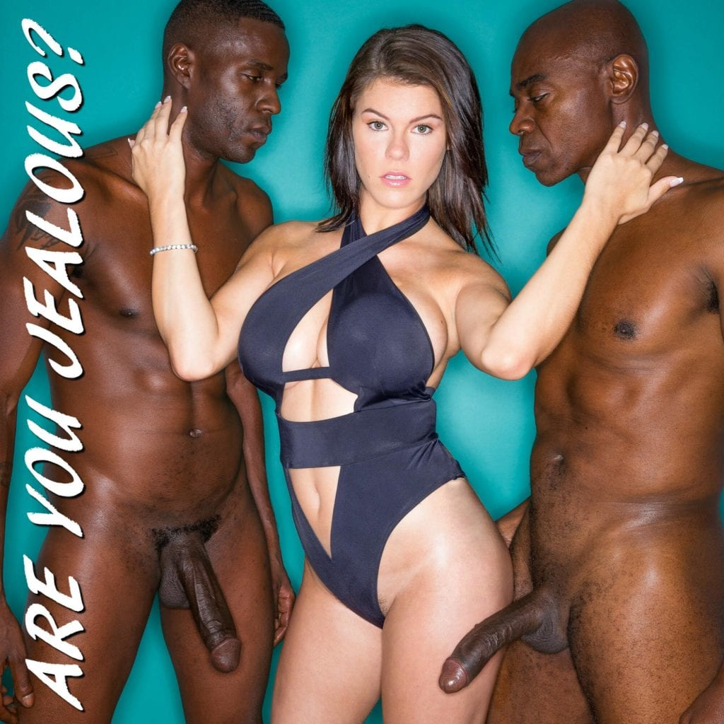 White Girls Want Black Cock - image White-Girls-Want-Black-Cock-15-1024x1024 on https://blackcockcult.com