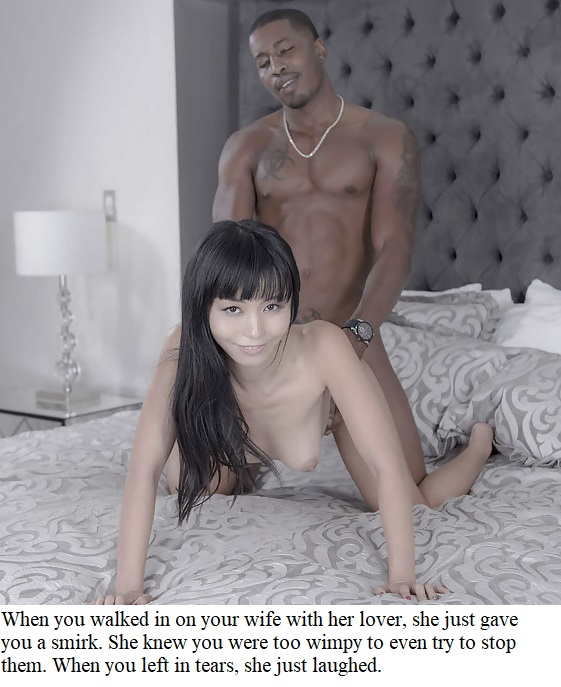 Asian Race Traitors Giving Themselves To Black - image Asian-Race-Traitors-Giving-Themselves-To-Black-13 on https://blackcockcult.com