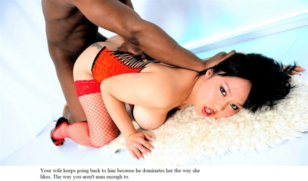 Asian Race Traitors Giving Themselves To Black - image Asian-Race-Traitors-Giving-Themselves-To-Black-5-1024x604 on https://blackcockcult.com