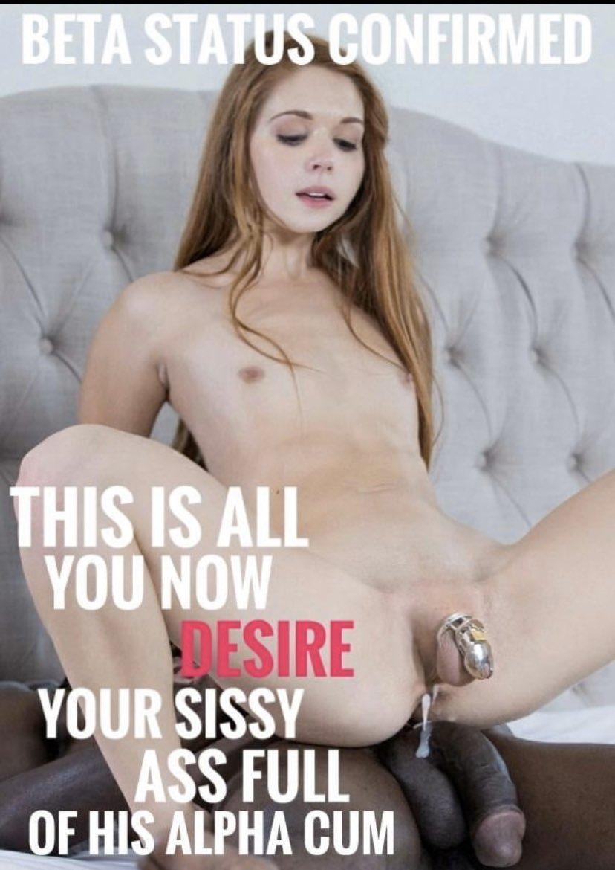 Be A Good Slut, Feminize... - image Be-A-Good-Slut-Feminize-7 on https://blackcockcult.com