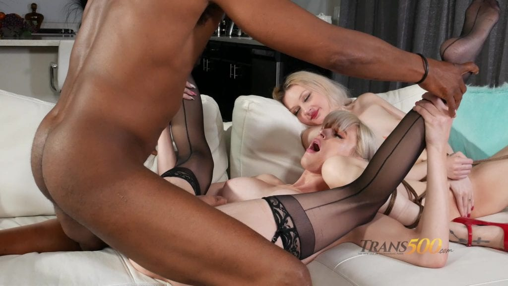Black Owned Wife And Feminized Sissy Husband - image Black-Owned-Wife-And-Sissy-Husband-4-1024x576 on https://blackcockcult.com
