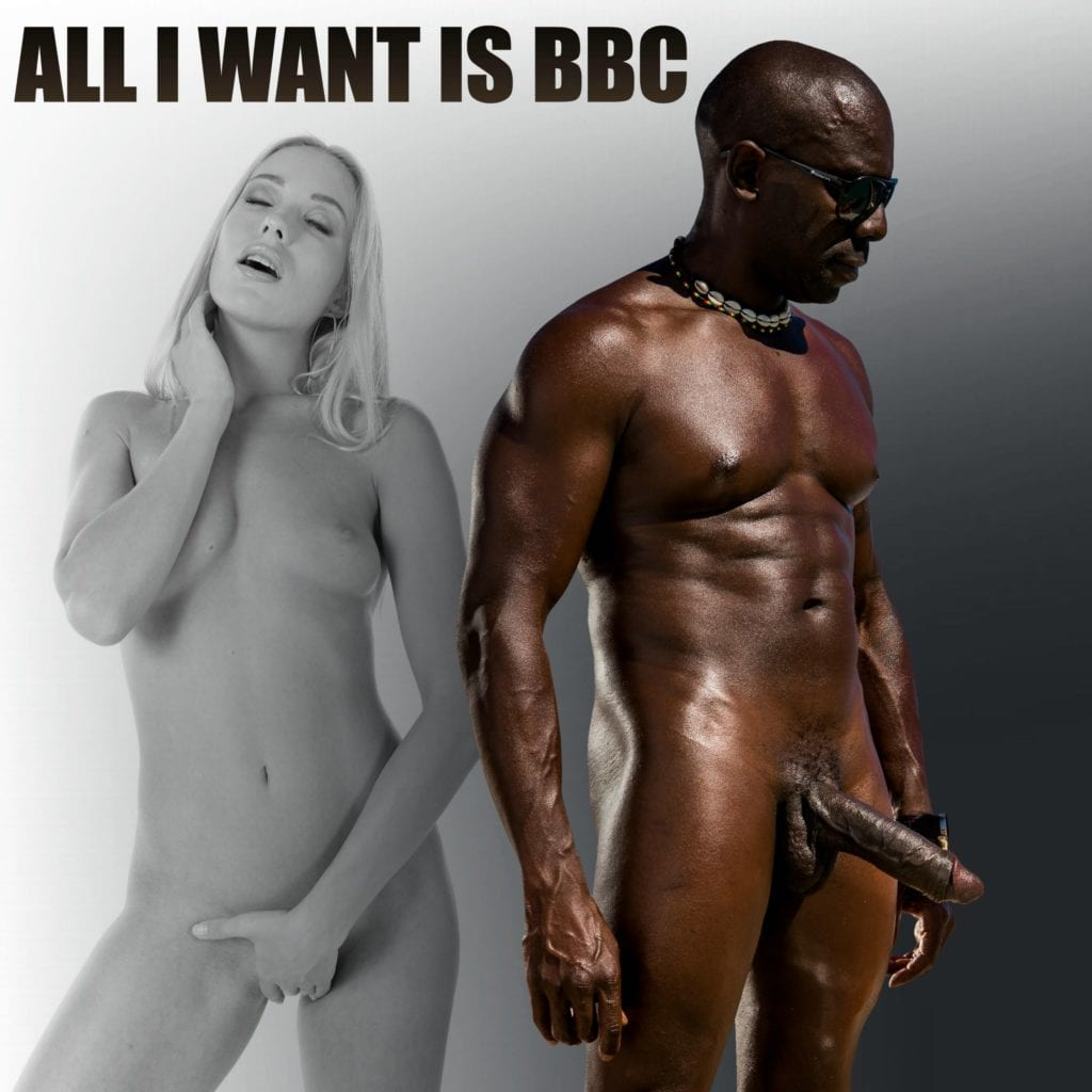 Europe Welcomes Their Black Sexual Liberation - image Europe-Welcomes-Their-Black-Sexual-Liberation-8-1024x1024 on https://blackcockcult.com