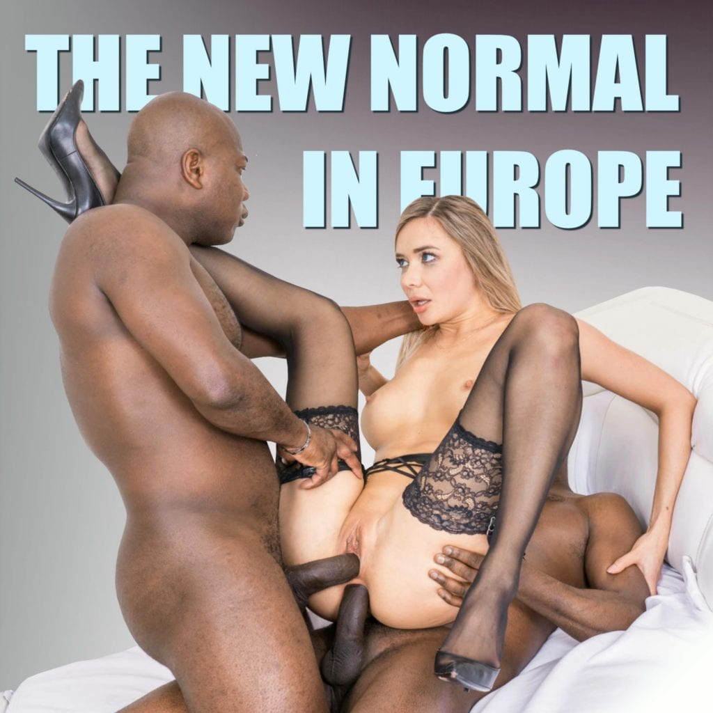 Europe Welcomes Their Black Sexual Liberation - image Europe-Welcomes-Their-Black-Sexual-Liberation-9-1024x1024 on https://blackcockcult.com