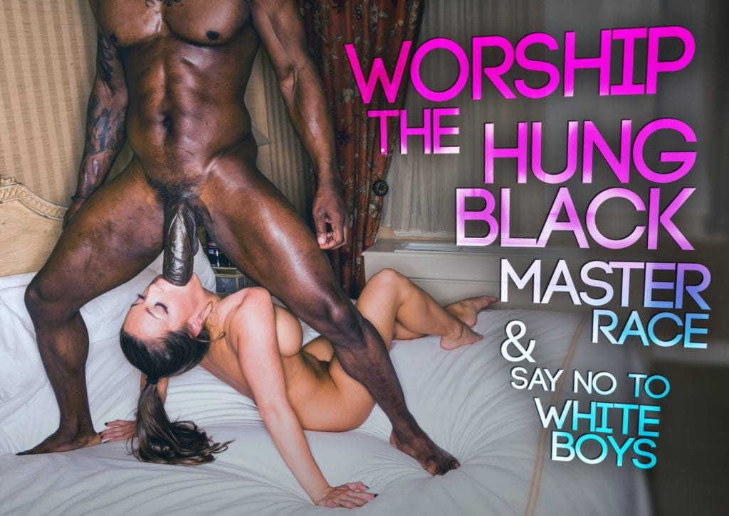 Join The Future, Worship Black Kings - image Join-The-Future-Worship-Black-Kings-10-1024x726 on https://blackcockcult.com