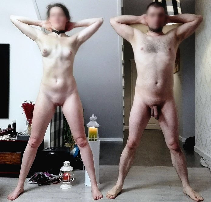 White Mating Pairs - image white-mating-pairs-2 on https://blackcockcult.com
