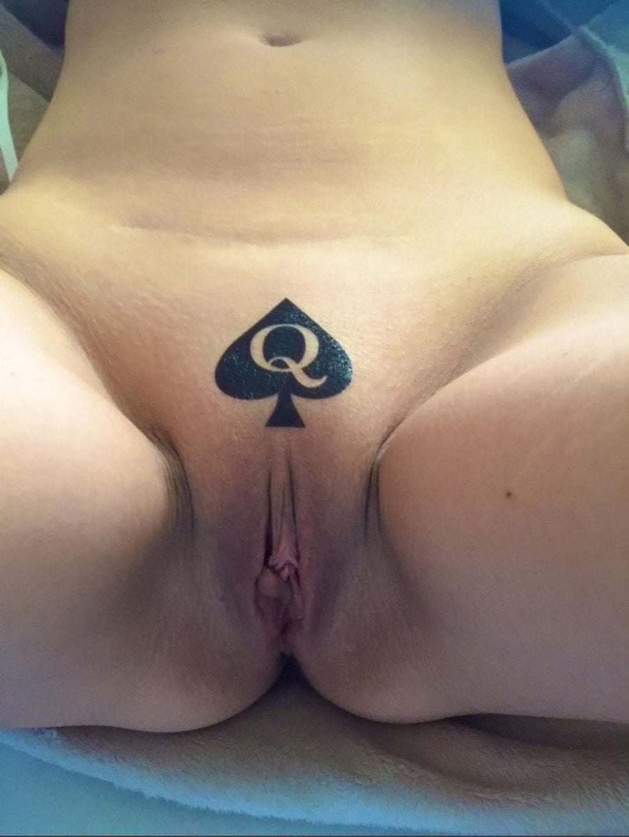 The Queen Of Spades Identity - image QoS-Style-19-901x1200 on https://blackcockcult.com
