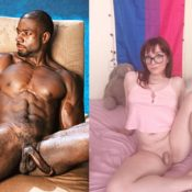 Milf Loves Big Black Cock - image 33294-featured-175x175 on https://blackcockcult.com
