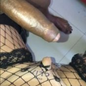 Watch Me Fuck This Big Cock - image 33462-featured-175x175 on https://blackcockcult.com